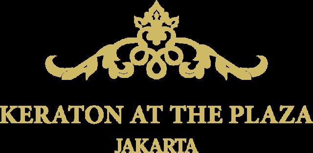KERATON-Hotel-Logo-640x314