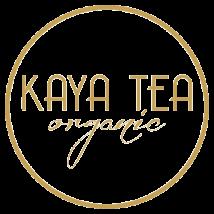 Kaya Tea Organic